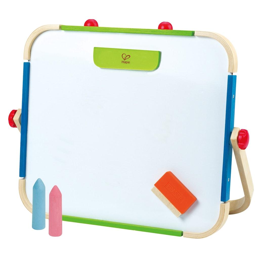 Hape Tafel »Mobiles Atelier«