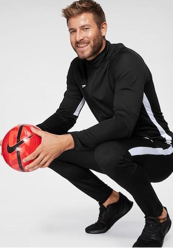 Nike Sportanzug »M NK DRY ACDMY TRK SUIT K2« (Set, 2 tlg.) kaufen