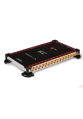 Opticum Red SAT-Verteiler »Multischalter OMS 9/32 Pro« kaufen