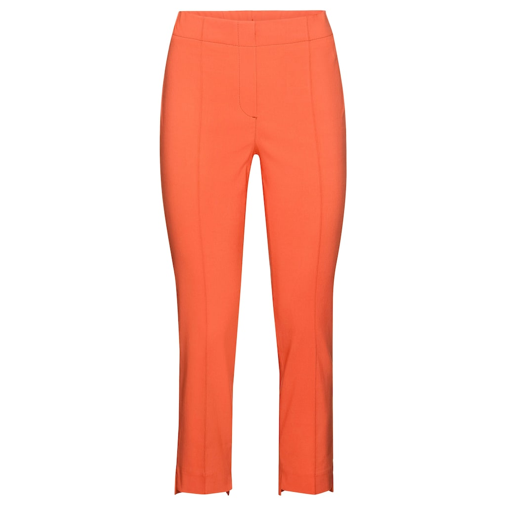 bianca Jeggings »DENVER«, in angesagter, sommerlicher Trendfarbe