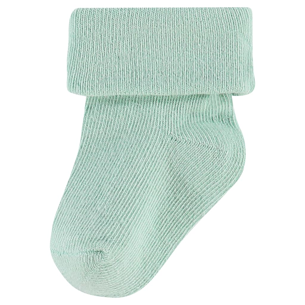 Noppies Socken »Levi«
