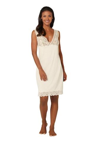 wäschepur Unterkleid »Unterkleid« kaufen