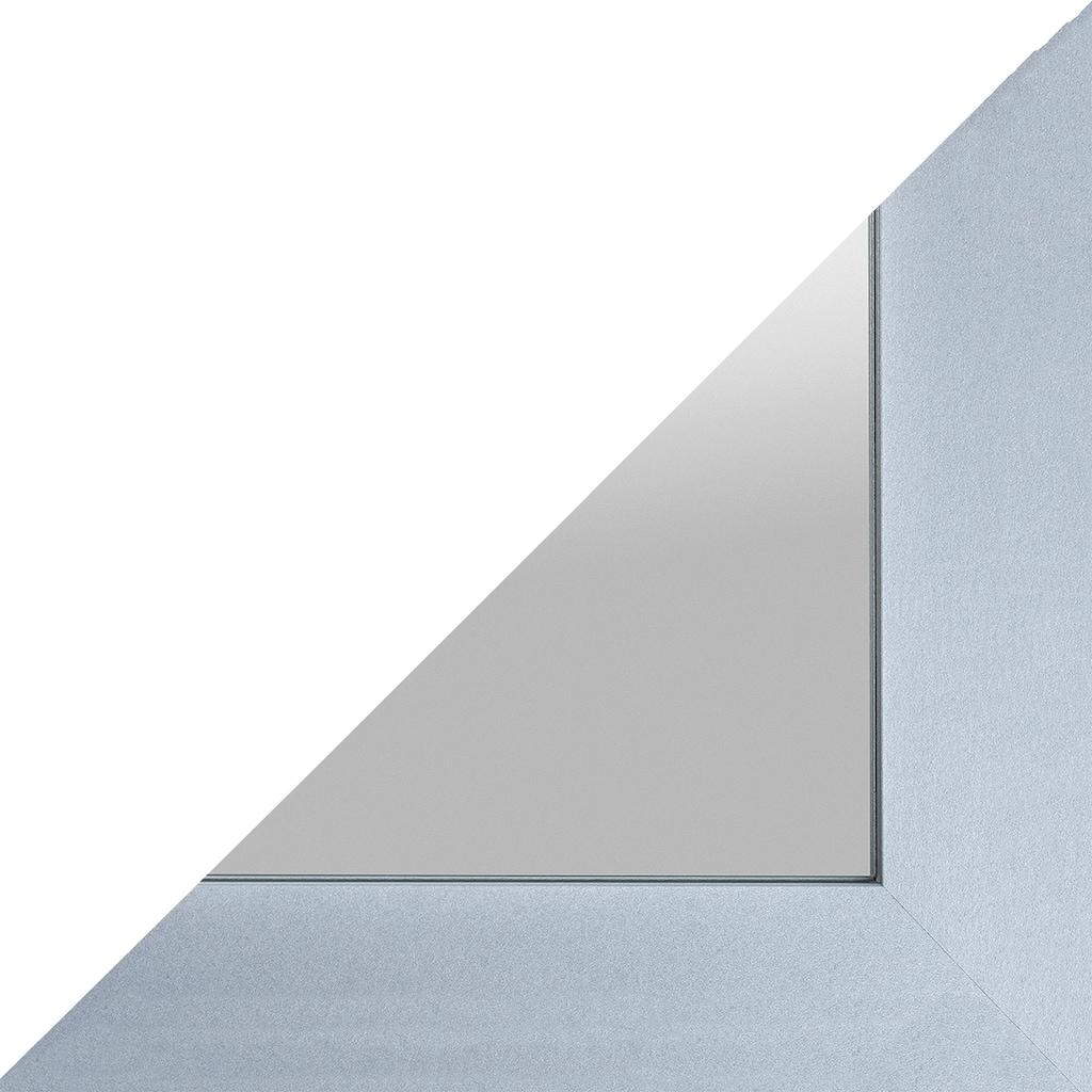 Spiegelprofi GmbH Standspiegel »Emilia«, (1 St.)