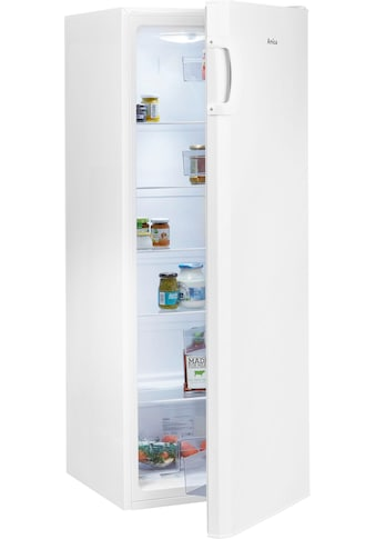 Amica Vollraumkühlschrank, 141 cm hoch, 55 cm breit kaufen