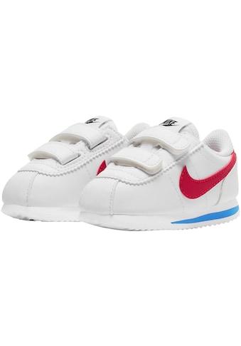 Nike Sportswear Sneaker »Cortez Basic Sl« kaufen