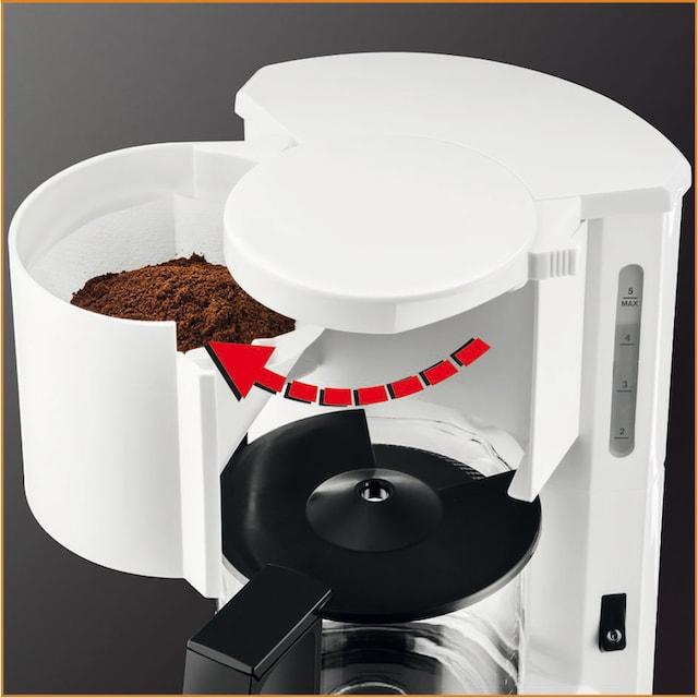 Krups Filterkaffeemaschine F18301 Aromacafe