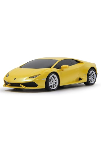 "Jamara RC - Auto ""Lamborghini Huracán gelb"" kaufen"
