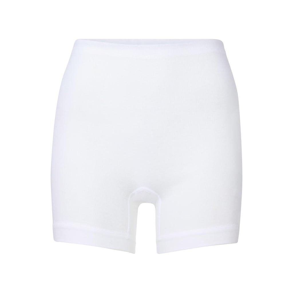 Speidel Lange Unterhose, (5 St.)
