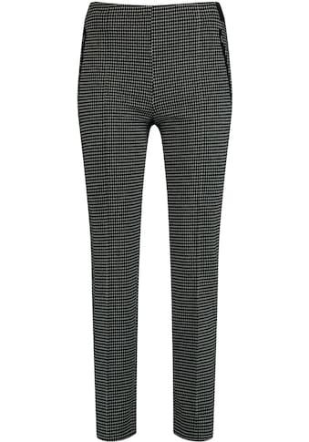 GERRY WEBER Anzughose kaufen