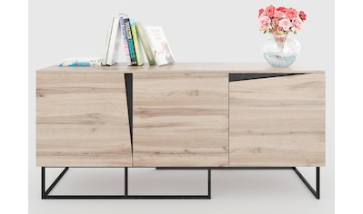 Home affaire Sideboard »Carv« kaufen