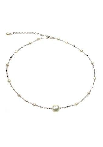 Orquidea Perlenkette »Nix Necklace« kaufen