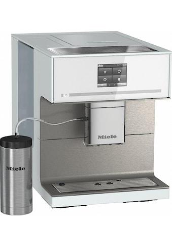 Miele Kaffeevollautomat »»CM 7550«« kaufen