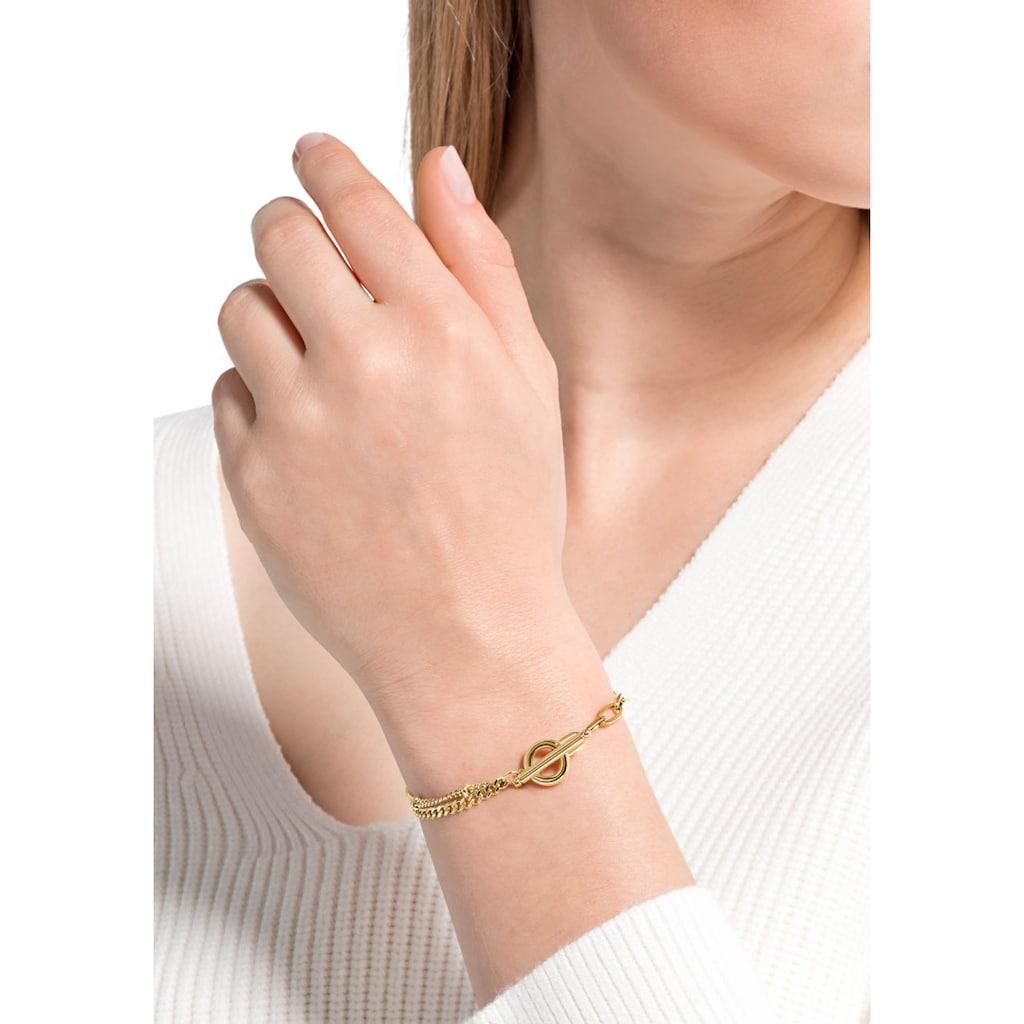 Joop! Armband »2031014«