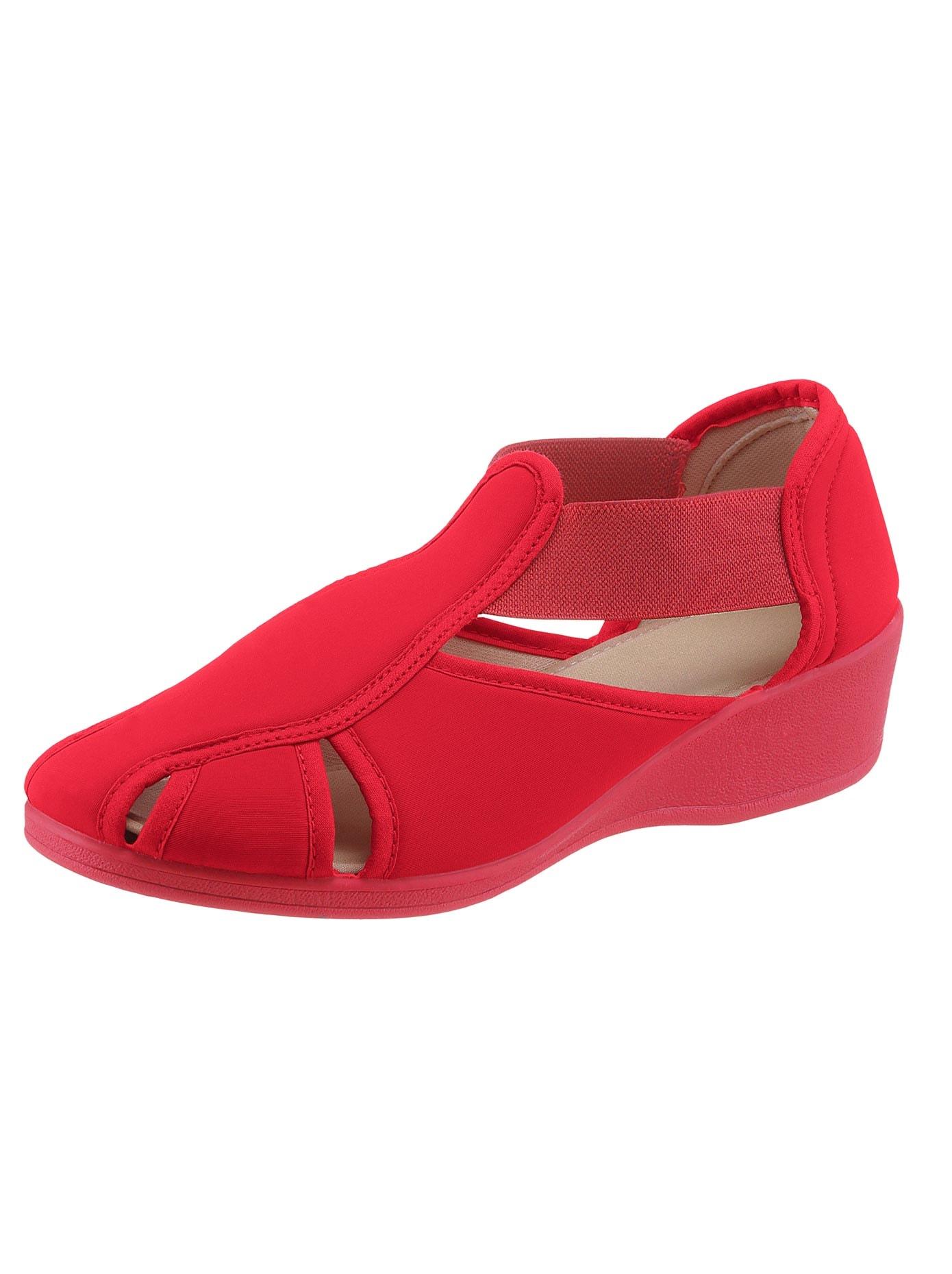 Classic Slipper kaufen in Mokasassin-Form bequem online kaufen Slipper | Gutes Preis-Leistungs-Verhältnis, es lohnt sich 1daf27