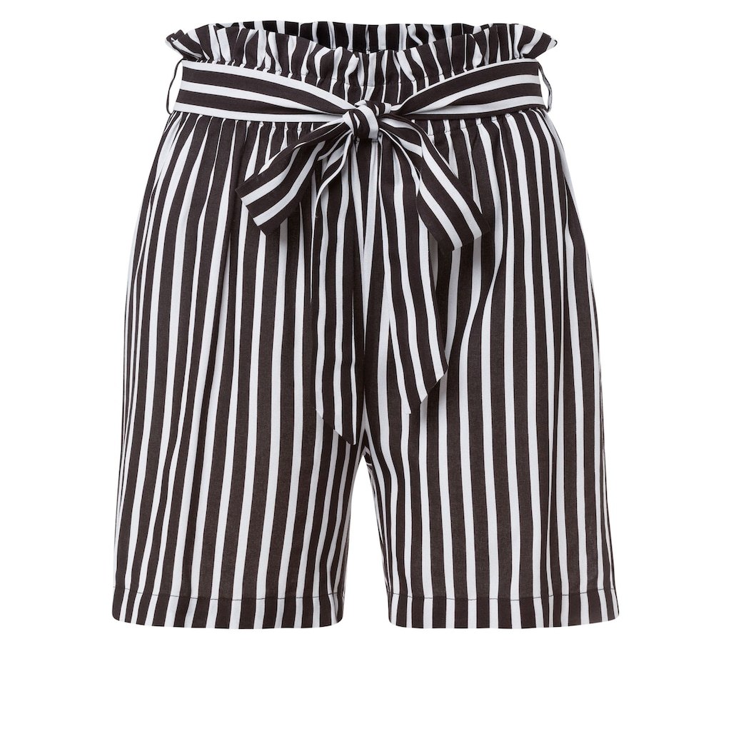 Cross Jeans® Shorts
