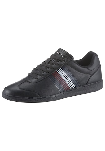 TOMMY HILFIGER Sneaker »ESSENTIAL CORPORATE CUPSOLE« kaufen