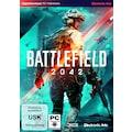 Electronic Arts Spiel »Battlefield 2042«, PC