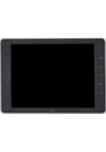 dji »dji CrystalSky 7,85« Drohnen - Monitor (7,9 Zoll, 2048 x 1536 Pixel, Full HD, 60 Hz) kaufen