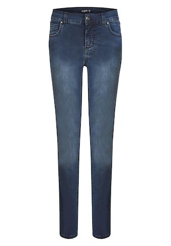 ANGELS Jeans,Skinny' im Five-Pocket-Design kaufen