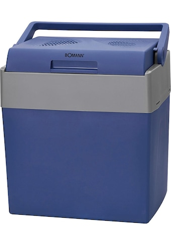 BOMANN Kühlbox KB 6012 CB kaufen