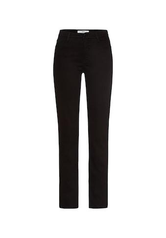 Brax 5 - Pocket - Hose »Style Mary« kaufen