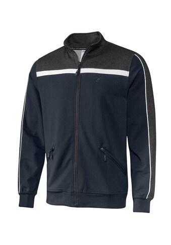Joy Sportswear Trainingsjacke »HENRIK« kaufen