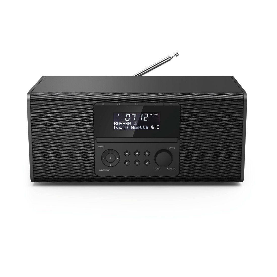 radio cd mp3 sleep preisvergleich die besten angebote. Black Bedroom Furniture Sets. Home Design Ideas