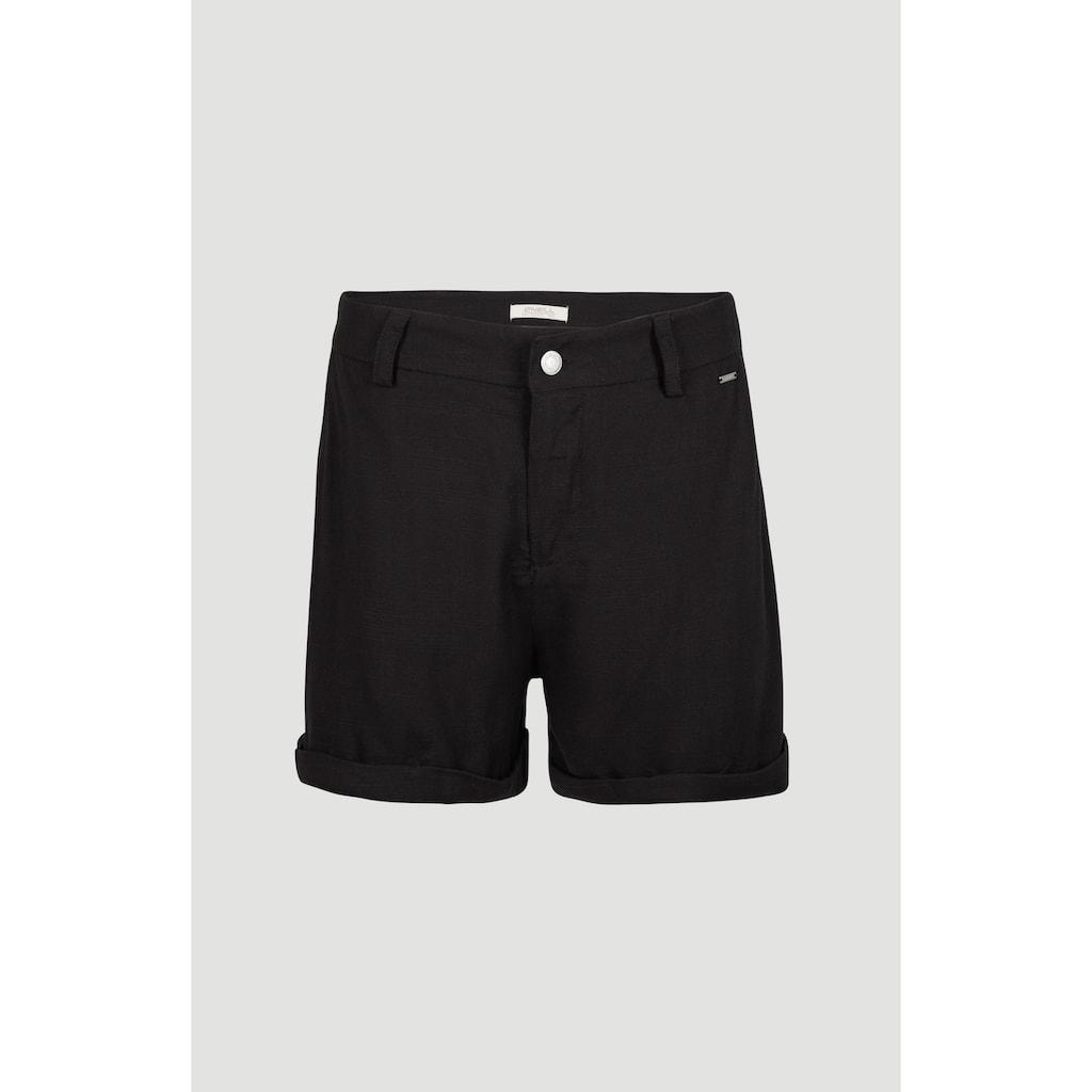 """O'Neill Shorts »""""Essentials""""«, (1 tlg.)"""