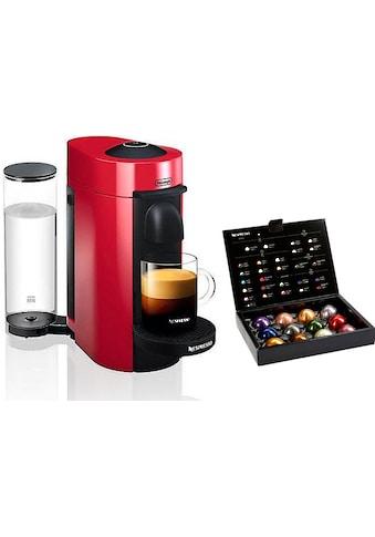 Nespresso Kapselmaschine Vertuo ENV 150.R kaufen