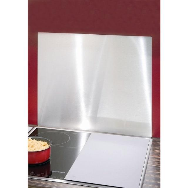 WENKO Küchenrückwand, (1-tlg.)