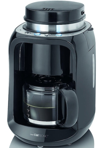 Kaffeeautomat, Clatronic, »KA 3701« kaufen