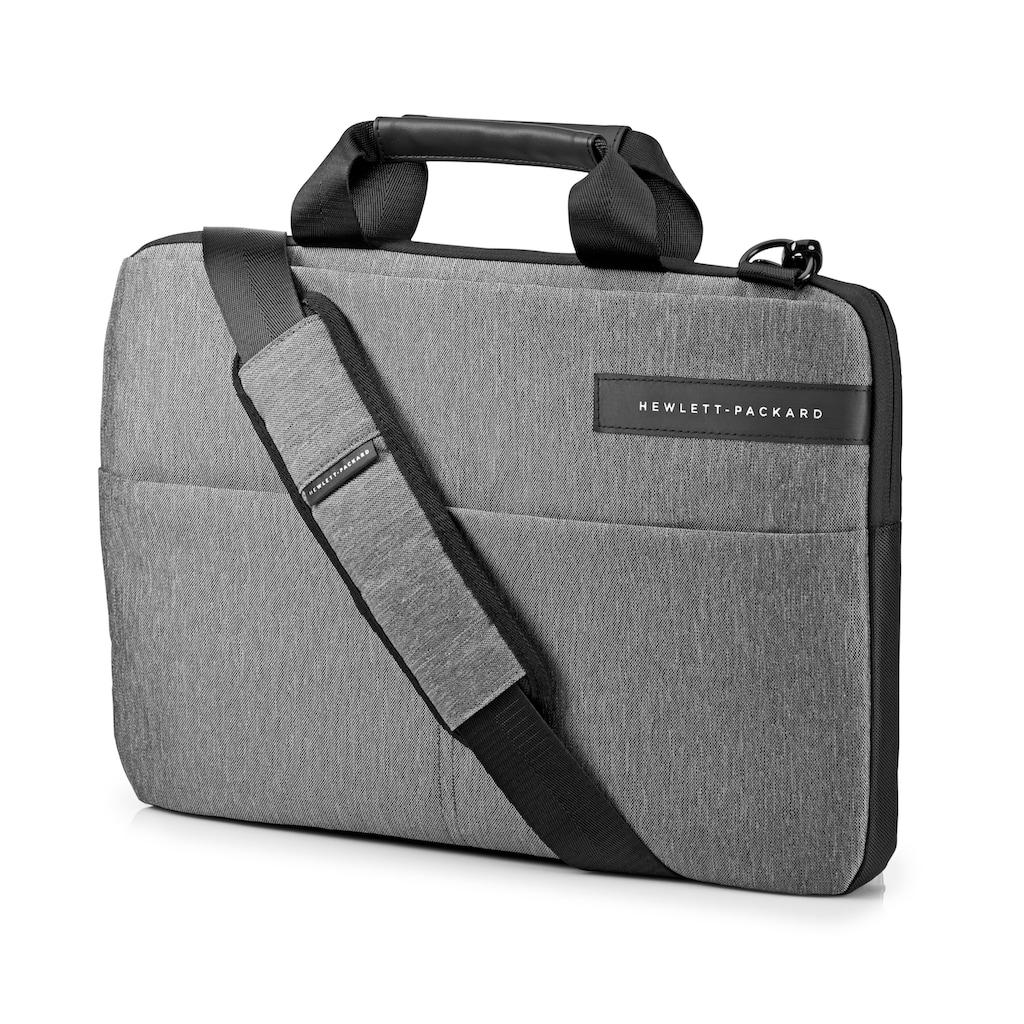 HP Laptoptasche »für Notebook und Tablet«, Signature Slim Topload
