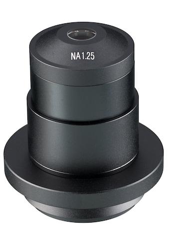 BRESSER Mikroskop »Dunkelfeld Kondensor trocken (Infinity/TFM)« kaufen