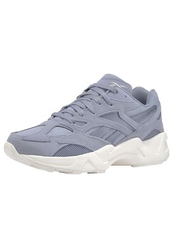 Reebok Classic Sneaker »AZTREK 96« kaufen