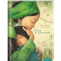Buch »Mama / Hélène Delforge, Quentin Gréban, Anna Taube«