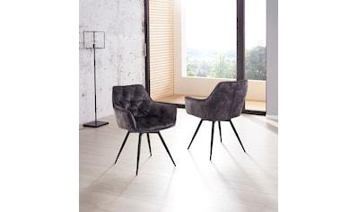 HELA Drehstuhl »Mara« kaufen