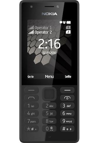 Nokia Handy »216 - DualSIM« kaufen