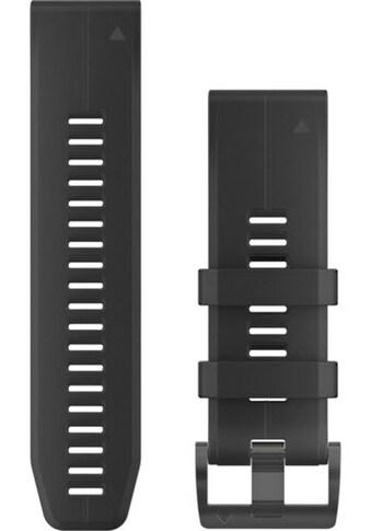 Garmin Ersatz - /Wechselarmband »QuickFit 26« kaufen