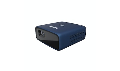 Philips Beamer »PicoPix Micro«, ), kabellos, Kontrastverhältnis 500:1, Mit 150 Lumens kaufen