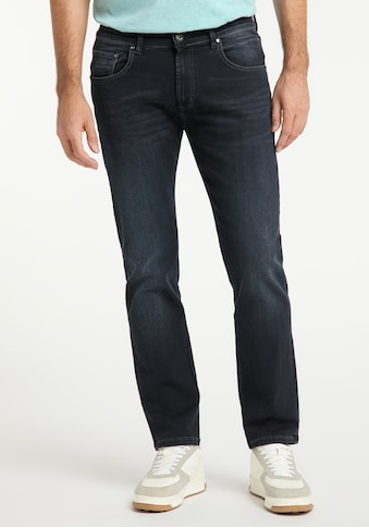 Pioneer Authentic Jeans Comfort-fit-Jeans »RIVER HANDCRAFTED« kaufen