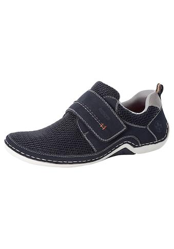Rieker Sneaker, mit Soft-Foam Ausstattung kaufen