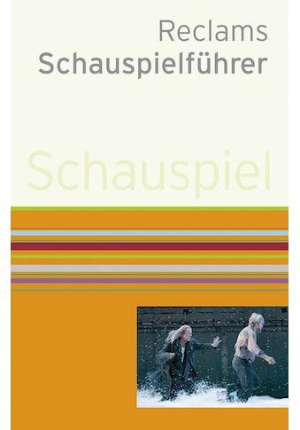 Handbuch bei Universal.at kaufen