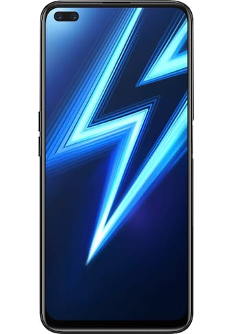 Realme 6 Pro 8+128GB Smartphone (16,69 cm / 6,6 Zoll, 128 GB, 64 MP Kamera) kaufen