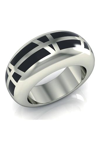 goldmaid Silberring, Silber 925/- mit Edelharz-Design kaufen