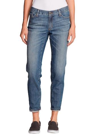 Eddie Bauer Boyfriend-Jeans, Elysian Boyfriend - Slim Leg kaufen