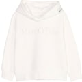 Marc O'Polo Junior Kapuzensweatshirt, Basic
