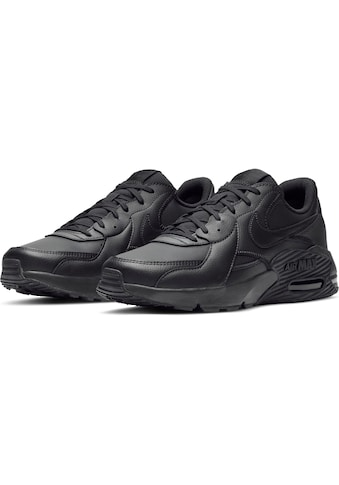 Nike Sportswear Sneaker »Air Max Excee Leather« kaufen