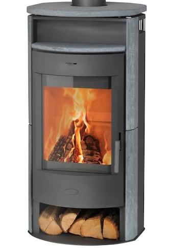 Fireplace Kaminofen »Prag« kaufen