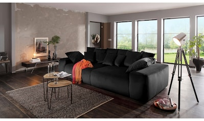Home affaire Big - Sofa »Sundance« kaufen