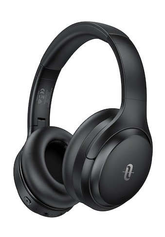 TaoTronics Over-Ear-Kopfhörer »TT-BH090«, Bluetooth, Active Noise Cancelling (ANC)-Geräuschisolierung, mit Geräuschunterdrückung kaufen